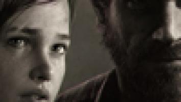 Американские ритейлеры перенесли релиз The Last of Us на вторую половину июня
