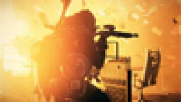Движок Frostbite удешевит разработку некстген-игр для Electronic Arts