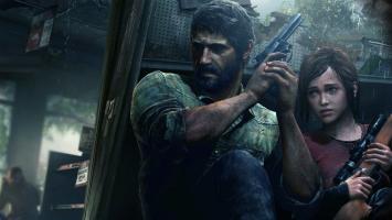 Naughty Dog перенесла дату релиза The Last of Us на июнь
