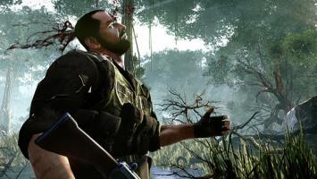 Sniper: Ghost Warrior 2 больше не перенесут. Игра отправилась в печать