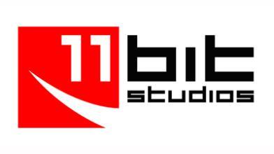 Новый проект от 11 Bit Studios покажется на публике через две недели