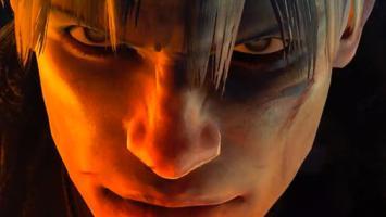 «Падение Вергилия» в DmC: Devil May Cry займет от трех до пяти часов