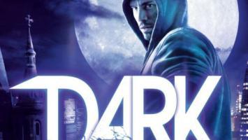 DARK: первый официальный трейлер с демонстрацией геймплея