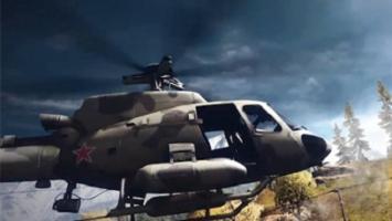 Новые карты Battlefield 3: End Game – официальное описание от DICE