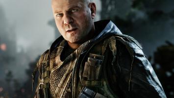 У Crytek есть «большие планы» насчет выпуска загружаемых дополнений для Crysis 3