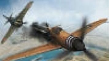 PlayGround.ru и Wargaming раздают ключи к World of Warplanes