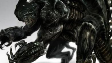 13 минут геймплея отмененной Aliens: Crucible попали в Интернет