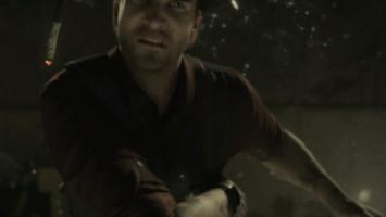 Murdered: Soul Suspect – релиз игры назначен на 2014 год. Стали известны платформы