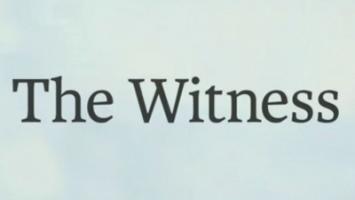 The Witness Джонатана Блоу выйдет в качестве временного эксклюзива для PlayStation 4