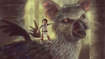 Судьба The Last Guardian, Final Fantasy Versus 13 и Agent остается неизвестной