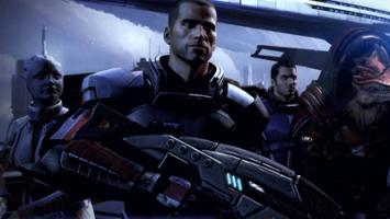 Citadel станет последним дополнением к Mass Effect 3. Reckoning будет бесплатным