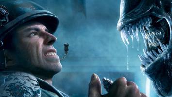 Сотрудник Sega обвиняет Gearbox в воровстве. Студия украла бюджеты Aliens: Colonial Marines