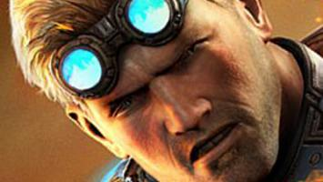 Epic Games: «В заштампованности Gears of War виноваты подражатели»