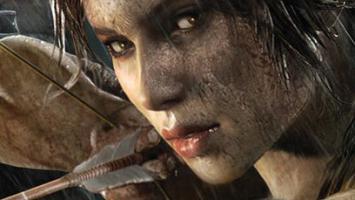 Создатели Tomb Raider не прочь поэкспериментировать с мультиплеером после релиза
