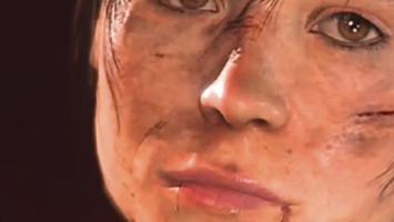 Дэвид Кейдж: «Цензура в играх и фильмах должна быть одинаковой»