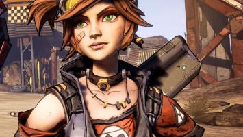 Gearbox добавит еще одного персонажа в Borderlands 2. Разработчики трудятся над новым DLC