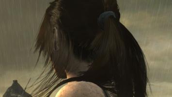 AMD представила технологию просчета реалистичных волос TressFX