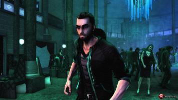 Бука анонсирует издание игры DARK в России