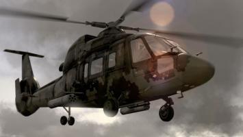 Тестирование альфа-версии ArmA 3 начнется на следующей неделе