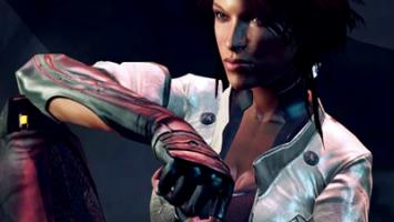 Capcom наградила Remember Me точной датой релиза