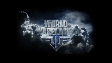 World of Warplanes. Видеообзор обновления 0.4.0