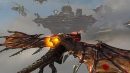 Larian Studios демонстрирует геймплей Divinity: Dragon Commander в новом видео