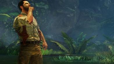 Создатели Painkiller представили трейлер своей новой игры