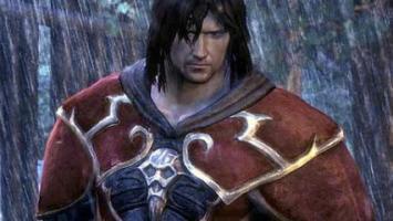 Создатели Castlevania: Lords of Shadow 2 хотят взяться за что-нибудь новое