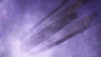 BioWare рассказала некоторые подробности DLC Mass Effect 3: Citadel. Внимание: спойлеры