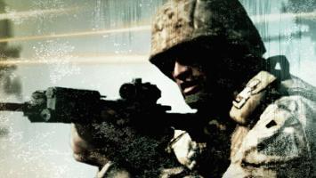 Мошенники запустили фальшивый сайт, посвященный бета-тестированию Modern Warfare 4