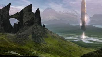 Объявлена дата выхода Torment: Tides of Numenera, духовного наследника Planescape: Torment