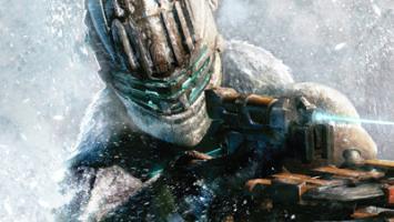 Слухи: Electronic Arts решила заморозить серию Dead Space, работа над четвертой частью остановлена