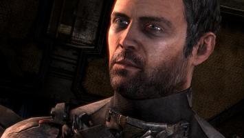 Visceral Games опровергает слухи о закрытии серии Dead Space