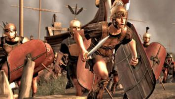 Creative Assembly: «PC живее всех живых. И PlayStation 4 тому прямое подтверждение»