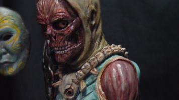 Torment: Tides of Numenera «вышла» в Kickstarter