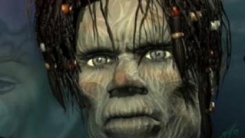 Torment: Tides of Numenera уже собрала необходимую сумму в Kickstarter
