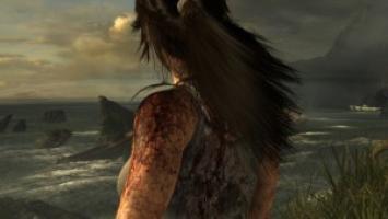 Nvidia не могла получить код Tomb Raider. Производительность игры на GeForce может быть низкой