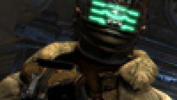 Работа над Awakened началась уже после того, как Dead Space 3 отправилась в печать