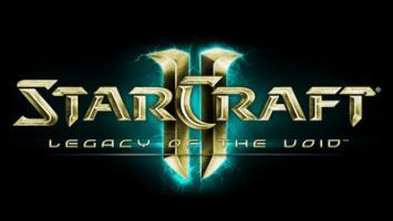 Blizzard приступила к работе над StarCraft 2: Legacy of the Void