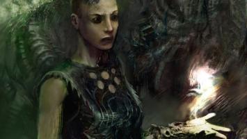 Torment: Tides of Numenera собрала 2 миллиона. Новые подробности и обещания разработчиков