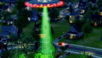 Уилл Райт одобрил новую SimCity