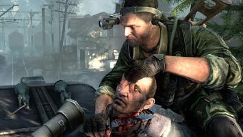 Sniper: Ghost Warrior 2 – релизный трейлер