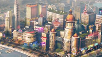 EA признала, что запуск SimCity был неудачным. Компенсация – бесплатная игра из Origin