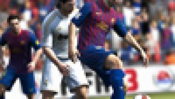EA Sports: FIFA 14 развивается по принципу «всегда онлайн», но не забывает про сингл