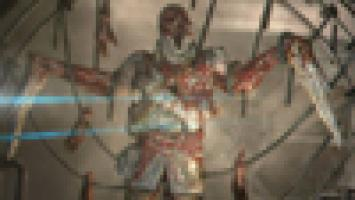 Дополнение Dead Space 3: Awakened поступило в официальную продажу