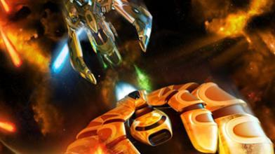 «Космические рейнджеры HD: Революция» – в продаже с 15 марта