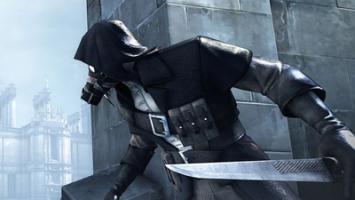 Второе дополнение к Dishonored поступит в продажу в середине апреля