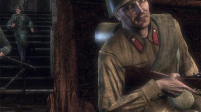 Разработчики Red Orchestra 2: «Call of Duty испортила целое поколение геймеров»