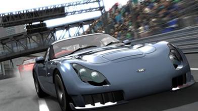 Слухи: к Project Gotham Racing 5 присоединились специалисты из Codemasters, Ubisoft и Evolution