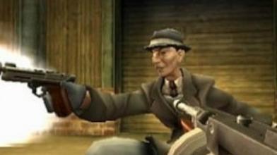Некоммерческий проект TimeSplitters Rewind обзавелся поддержкой Crytek